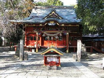 冠稲荷神社.jpg