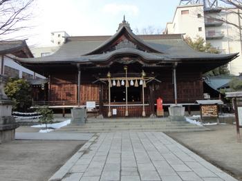 四柱神社.jpg